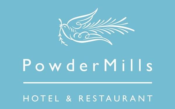 PowderMills